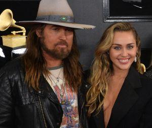 Hannah Montana de retour ? Billy Ray Cyrus, le père de Miley Cyrus, aimerait un reboot