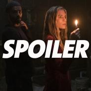 The OA pas vraiment annulée par Netflix ? La théorie surprenante autour d'une saison 3