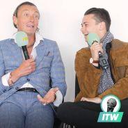 Pékin Express 2019 : fou rire, rencontre... Fabrice et Briac se confient dans l'Interro Surprise