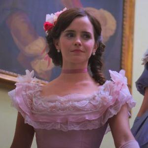 Little Women : Emma Watson et Timothée Chalamet se dévoilent dans une bande-annonce poétique