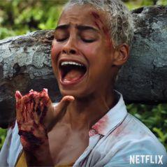 Welcome to The I-Land : Netflix nous invite sur une île terrifiante dans sa nouvelle série