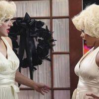 Desperate Housewives saison 7 ... 4 nouvelles photos promos déjantées