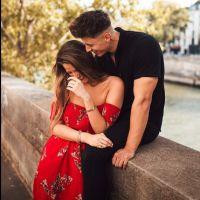 Emma CakeCup et Vlad Oltean réconciliés après leur rupture ? Ce message sème le doute