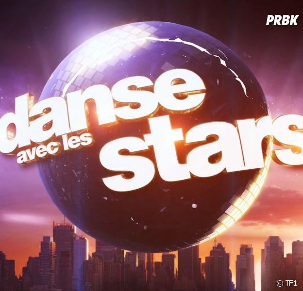 Danse avec les stars 10 : un athlète paralympique au casting !