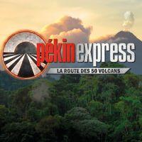 Pékin Express : le tournage de la saison All Stars interrompu, les candidats de retour à Paris