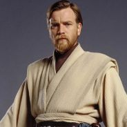 Star Wars : première info sur la série d'Obi-Wan Kenobi, retour de Luke Skywalker ?
