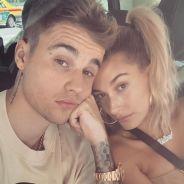 Justin Bieber et Hailey Baldwin préparent leur 2ème mariage : le père de la top donne des détails