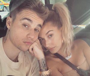 Justin Bieber et Hailey Baldwin préparent leur 2ème mariage : le père de la mariée donnent des détails sur la cérémonie