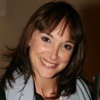 Club Dorothée : Ariane Carletti est morte, les internautes pleurent leur idole d'enfance
