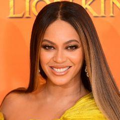 """Beyoncé mentirait-elle sur son âge ? Sa mère obligée de se justifier après une """"gaffe"""""""