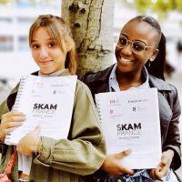 Skam saison 5 : Assa Sylla, Axel Auriant... quels acteurs seront de retour ? Les premières infos