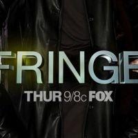 Fringe saison 3 ... John Noble parle de son personnage ... Walter Bishop