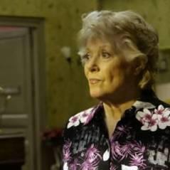 Plus belle la vie saison 7 ... le mistral rend hommage à tante Rachel (épisode spécial)