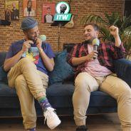 McFly & Carlito : ASMR, Glee, Trip Advisor... ils révèlent tous leurs secrets (ou presque)