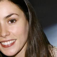 Olivia Ruiz ... la chanteuse fait ses débuts au cinéma