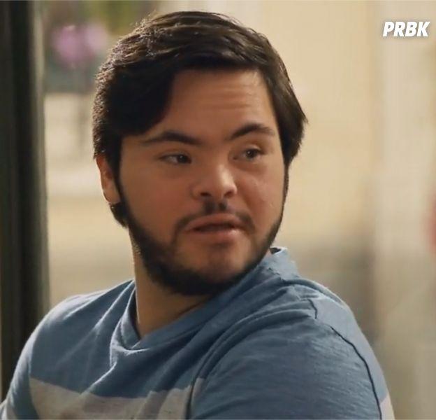Plus belle la vie : Samuel Allain Abitbol (Rémi) quitte la série, mais déjà bientôt de retour ?