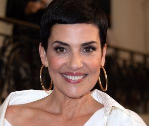 Cristina Cordula reine de la chirurgie esthétique, elle avoue tout