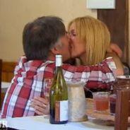 Didier (L'amour est dans le pré 2019) : déjà un bisou avec Fatima, les internautes exaspérés