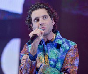 """Mika dévoile les raisons de son départ de The Voice : """"Je savais très bien que j'allais partir"""""""