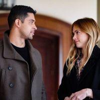 """NCIS saison 17 : Torres et Bishop en couple cette année ? """"Flirt, jalousie et connexion"""" à venir"""