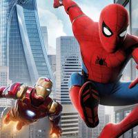 Spider-Man de retour chez Marvel mais... pas pour très longtemps