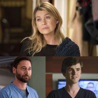 QUIZ Grey's Anatomy, New Amsterdam... ces cas médicaux ont-ils existé dans une série médicale ?