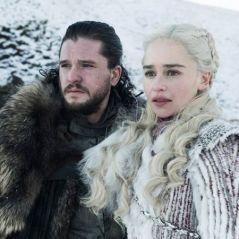 Game of Thrones : George R.R. Martin et un réalisateur critiquent la saison 8