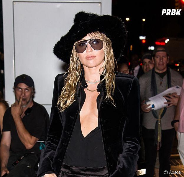 Miley Cyrus déjà recasée avec Cody Simpson après sa rupture avec Kaitlynn Carter ?