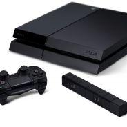 PlayStation 5 : Sony dévoile la date de sortie de sa nouvelle console et ses spécificités