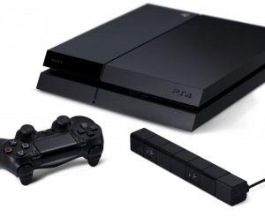 7 ans après la sortie de la PS4, Sony sort la PlayStation 5