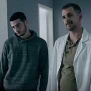 Mental : la nouvelle série de France tv slash se dévoile avec sa bande-annonce