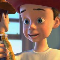 Toy Story : le père d'Andy est-il mort ? Les réalisateurs répondent à la théorie
