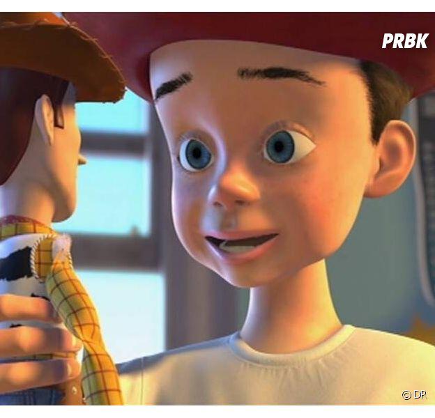 Toy Story : le père d'Andy est-il mort ? Les réalisateurs répondent