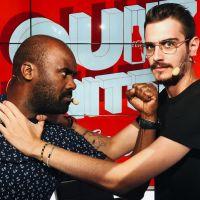 Quiz United by Coca-Cola à la Paris Games Week : gagnez vos places pour voir Squeezie, Wankil...