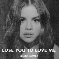 """Selena Gomez annonce son retour avec """"Lose You To Love Me"""" : les fans en folie"""