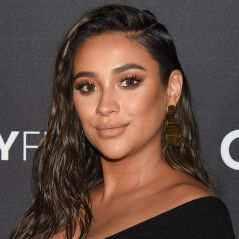 Shay Mitchell maman : l'ex-star de Pretty Little Liars a accouché 👼