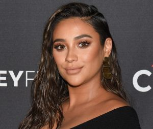 Shay Mitchell maman : l'ex-star de Pretty Little Liars a accouché