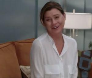 Grey's Anatomy saison 16 : la bande-annonce de l'épisode 5