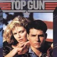 Top Gun 2 ... la suite avec Tom Cruise et Jerry Bruckheimer