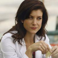 Grey's Anatomy saison 16 : Addison de retour ? Kate Walsh sème le doute