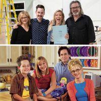 Lizzie McGuire : tous les acteurs de retour pour la suite de la série d'Hilary Duff sur Disney+