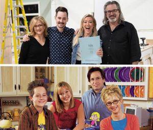 Lizzie McGuire : tous les acteurs de retour pour la suite de la série
