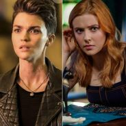 Batwoman et Nancy Drew : la CW commande des saisons complètes !