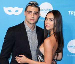 Noah Centineo et Alexis Ren en couple : ils officialisent lors d'une soirée