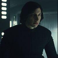 Star Wars 9 : un prequel sur Kylo Ren avec Adam Driver en préparation