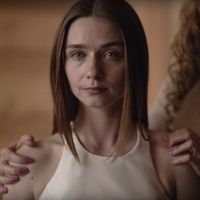 The End Of The F***ing World saison 2 : Alyssa se marie dans la bande-annonce intrigante