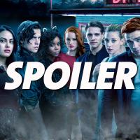 Riverdale saison 4 : (SPOILER) mort ? Les fans en panique après la scène choc de l'épisode 4  😱