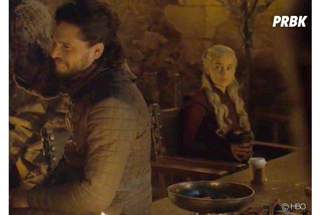 Halloween 2019 : et pourquoi pas se déguiser en gobelet Starbucks vu dans Game of Thrones ?