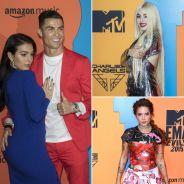 MTV EMA 2019 : découvrez le palmarès complet et les looks du red carpet