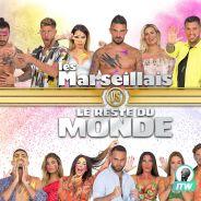 """Les Marseillais VS Le reste du monde 4, l'après incendie ? """"On a tous vu un psychologue"""" (Interview)"""